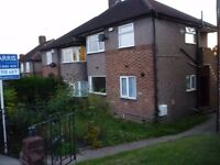 Lovely 2 double bedroom maisonette with garden in Barnehurst DA7