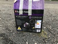 Russell Hobbs hover