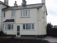 3 Bed House - £720pcm - White Goods included & Parking