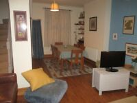 Double Room to Rent in St Thomas