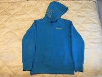 Boys Bench Hoodie for age 11-12