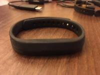 Fitbit Flex 2 - Fitness Watch