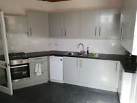 LOVELY 2-BED GROUND FLOOR FLAT IN ISLEWORTH *SHARE OF FREEHOLD* TENANTED PROPERTY INVESTMENT!
