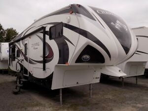 2013 Chaparral 268RLE CHAPARAL