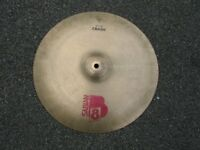 "Sabian B8 16"" Crash Cymbal"