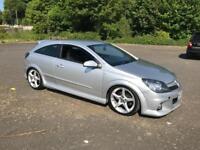 Vauxhall Astra 1.9 cdti vxd