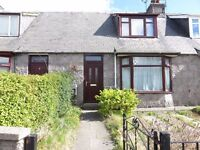 For Lease, furnished Four Bed HMO dwelling house, Bedford Avenue, Aberdeen.