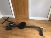 [Collection ONLY ] Pro Fitness Rowing Machine RRP 70GBP