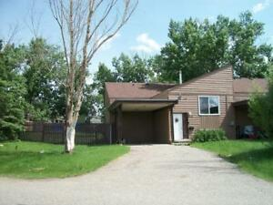 Loran Townhomes - 2 Bedrooms House for Rent