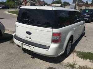 2011 Ford Flex SE London Ontario image 12