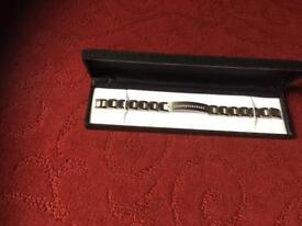 Men's bracelet for sale