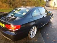 FOR SALE BMW M SPORT