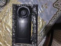 Nvidia Geforce GTX 960 2gb Graphics card