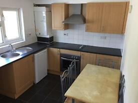 1 bedroom flat barking
