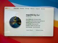 "iMac 2017 21.5"""