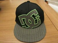 DC Sports cap from Canada. Brand new.