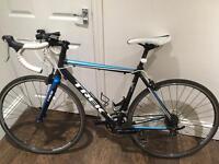Bike Trek 1.1