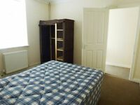 ALL BILLS INCLUDED - SPACIOUS FURNISHED DOUBLE ROOM SITUATED IN BOURNEMOUTH TOWN CENTRE