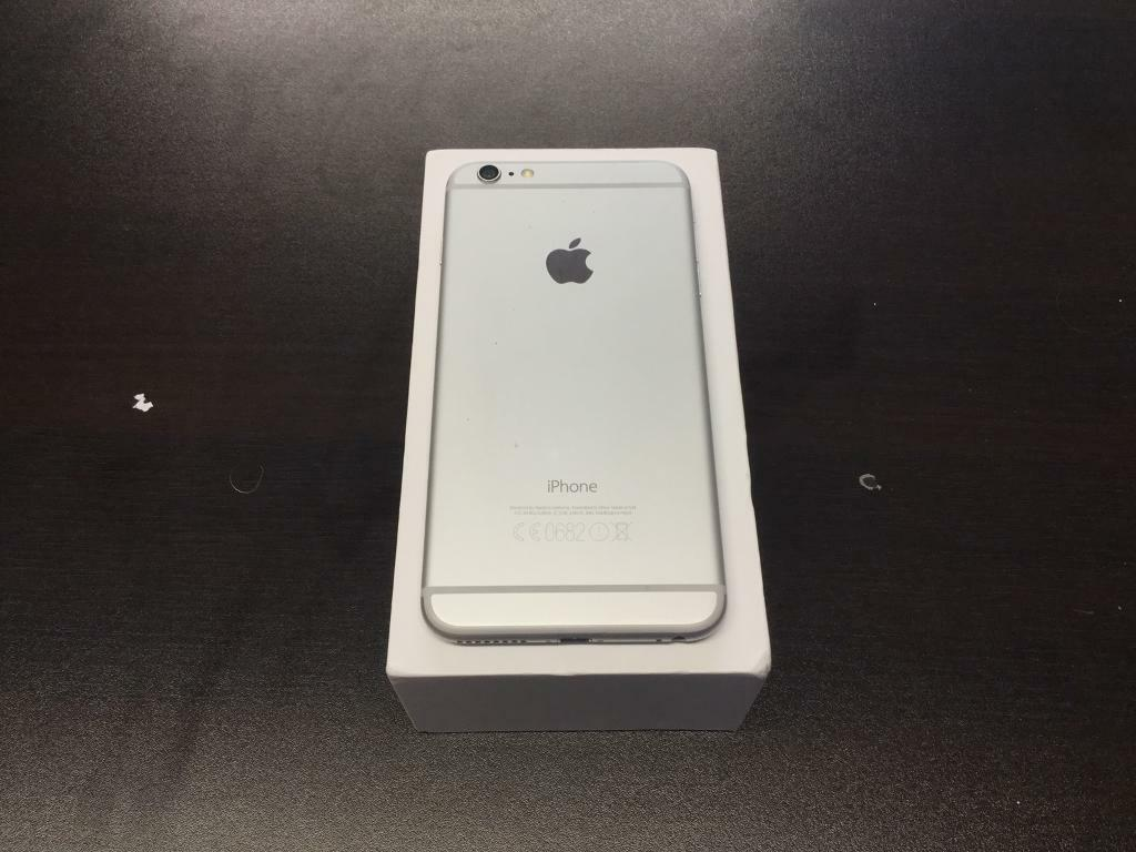 iPhone 64GB unlocked to all networks good condition with warranty and accessoriesin Acocks Green, West MidlandsGumtree - iPhone 64GB unlocked to all networks good condition with warranty and accessoriesBUY WITH CONFIDENCE FROM A PHONE SHOPFONE SQUAD35 WARWICK ROADSOLIHULLB92 7HSIf using sat Nav only put post code in not door number 0121 707 1234OPEN MONDAY TO SATURDAY...