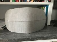 BANG & OLUFSEN BEOPLAY speakers A6 COVER