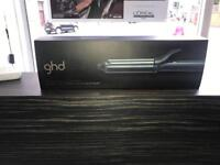 GHD CURVE. soft curl