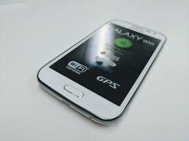 Samsung Galaxy Win Unlocked New