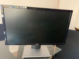 Dell SE2417HGx Gaming PC Monitor For Sale