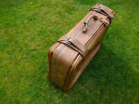Suitcase - by Antler