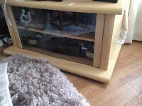 Tv cabinet £15