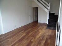 BRAND NEWLY REFURB 1 BED WITH STUDY SPLIT OVER 2 FLOORS AVAILABLE NOW IN BRIXTON