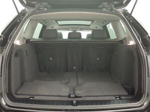 2013 BMW X3 XDRIVE 28I MAGS TOIT PANORAMIQUE CUIR West Island Greater Montréal image 9