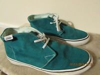 Vans Shoes, Size US 5/UK 4.5, Very Good Condition