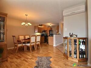 215 000$ - Condo à vendre à Gatineau Gatineau Ottawa / Gatineau Area image 1