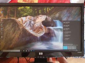 HP Compaq 6200 PRO, Intel Quard i5-4460 CPU @ 3.20GHz,6M Cache, up to 3.40 GHz,1TB HDD