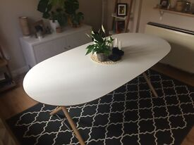 IKEA DINING TABLE (Brand New!)