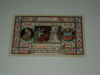 Papi Nicolaus Iii N. 71 Lit. Armanino Genova-affare-imperdibile - armani - ebay.it