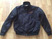 Ralph Lauren polo jeans company mens jacket size S