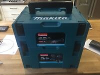 2 x brand new MakPak connector tool cases