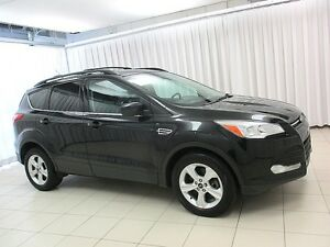 2014 Ford Escape ECO BOOST 4WD EDTN SUV
