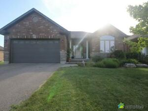 $474,900 - Bungalow for sale in Port Dover