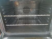 samsung hob indesit cooker extractor