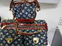 Brand new hand bag for sale