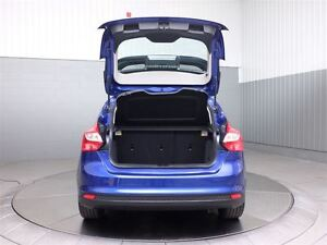 2014 Ford Focus SE SPORT HATCH AC MAGS West Island Greater Montréal image 8