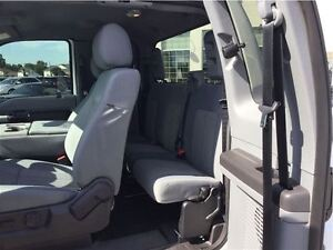 2016 Ford F-250 XLT London Ontario image 7
