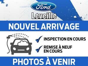 2015 Ford Fiesta S/MANUELLE-A/C