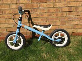 Kettler Balance Bike