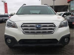 2015 Subaru Outback 3.6R Limited at - BACKUP CAMERA, ACCIDENT-FR