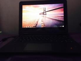 Laptop/Chromebook REDUCED