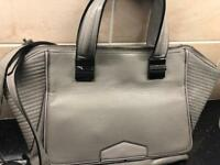 mark spencer brand new handbag