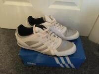Adidas ZX Racer 90 - Size 11.5